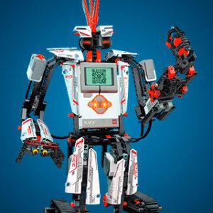 Lego-ADV