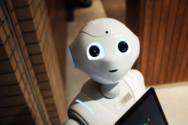 Robot Instructions